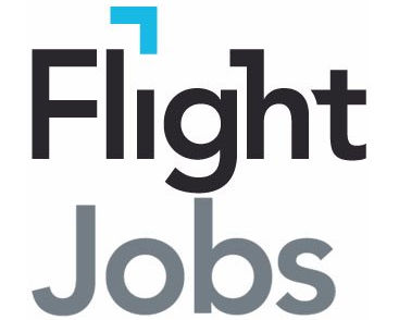 Flight Jobs