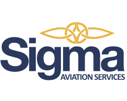 Sigma Aviation Services